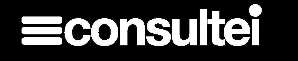 Logo Consultei Consultoria