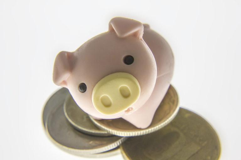 A importancia da gestão financeira nas empresas