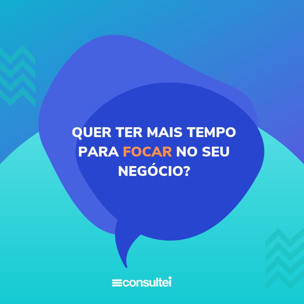 TERCEIRIZAÇÃO+ASSESSORIA FINANCEIRA_ANUNCIO